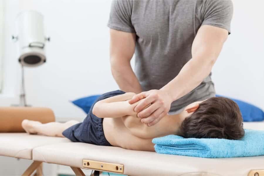 osteopathie enfant cabinet osteopathie florent schoofs osteopathe paris 7 osteopathie 75007