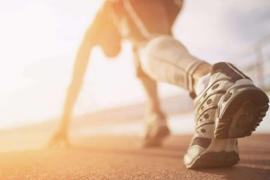 osteopathie pour sportif osteopathe sport cabinet osteopathie florent schoofs osteopathe paris 7 osteopathie 75007