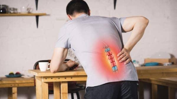 hernie discale osteopathe pour hernie discale que faire florent schoofs osteopathe pour entorse cheville osteopathe paris 7 osteopathe 75007