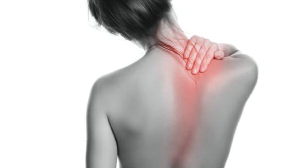 radiculopathie cervicale hernie discale osteopathe pour hernie discale que faire florent schoofs osteopathe pour entorse cheville osteopathe paris 7 osteopathe 75007