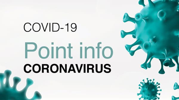 info coronavirus deconfinement osteopathe point information en direct florent schoofs osteopathe paris 7